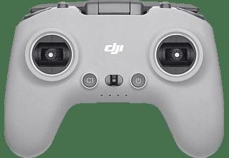 DJI FPV Fernsteuerung 2 Drohnenzubehör