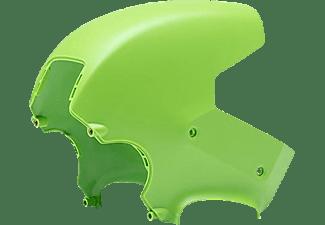 DJI FPV OBERSCHALE Drohnenzubehör Eternal Green/Void Grey