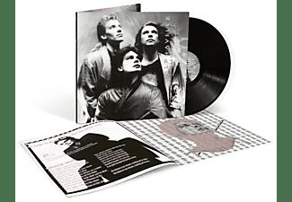 Alphaville - AFTERNOONS IN UTOPIA  - (Vinyl)