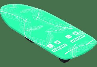 LEIFHEIT Air Board Compact Table
