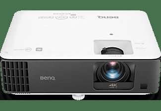 BENQ Projecteur 4K 3000 lm TK700STI
