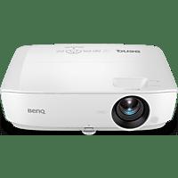 BENQ Beamer MW536 (9H.JN877.33E)