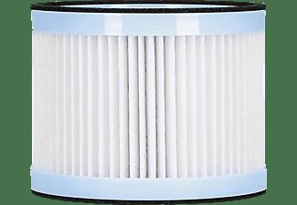 DUUX DUAPF01 Sphere Hepa + Carbon Filter