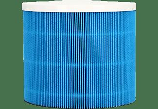 DUUX DXHUF01 Ovi Nylon Filter