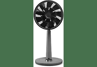 DUUX DXCF09 Whisper Fan Standventilator Grau (22 Watt)