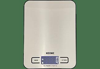 KOENIC Küchenwaage Digital KKS10121M
