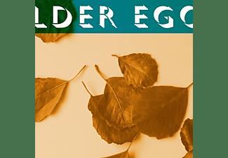 Alder Ego - III (BLACK)  - (Vinyl)