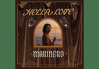 Marinero - Hella Love  - (Vinyl)