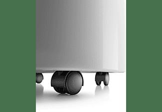 DE LONGHI Mobiles Luftklimagerät PACEM82 Weiß
