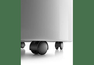 DE LONGHI Mobiles Luftklimagerät PACEM93 Weiß