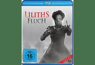 Liliths Fluch Blu-ray