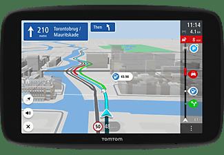 TOMTOM GO Discover 7 PKW Weltweit