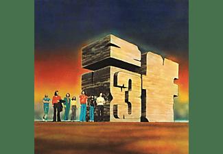 If - If3  - (Vinyl)