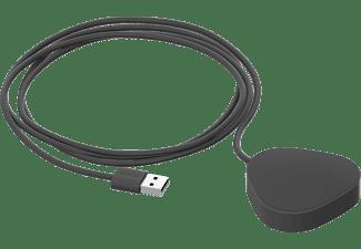 SONOS Roam Wireless Charger, schwarz