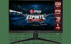 MediaMarkt-MSI Optix G241V E2-aanbieding