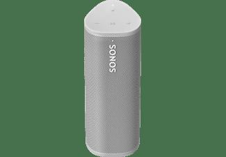 SONOS Roam Streaming Lautsprecher, weiß