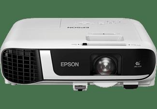 EPSON Beamer EB-FH52 (V11H978040)