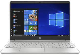 HP 15s-fq2827nd