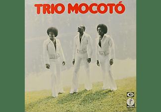 Trio Mocotó - TRIO MOCOTO  - (Vinyl)