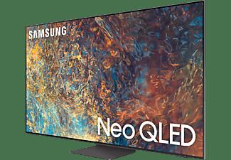 SAMSUNG QN95A (2021) 55 Zoll Neo QLED 4K Fernseher