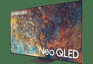 SAMSUNG QN95A (2021) 85 Zoll Neo QLED 4K Fernseher