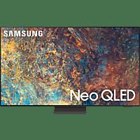 SAMSUNG QN95A (2021) 75 Zoll Neo QLED 4K Fernseher