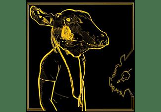 Shakey Graves - ROLL THE BONES  - (Vinyl)