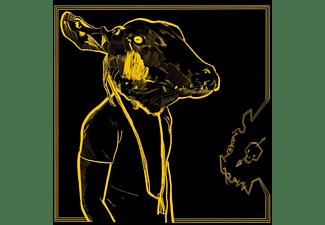 Shakey Graves - Roll The Bones X  - (CD)