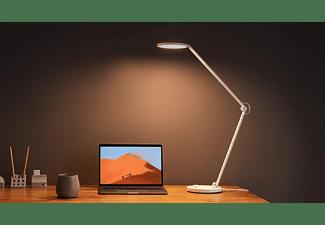 XIAOMI Mi Smart LED Desk Lamp Pro Tischlampe Kalt- bis Warmweiß