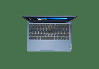 """Portátil - Lenovo IdeaPad 1 11IGL05, 11.6"""" HD, Intel® Celeron® N4020, 4GB RAM, 64GB eMMC, UHD 600, W10"""