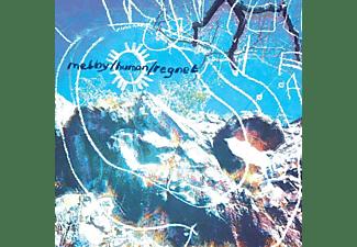 Mary Anne's Polar Rig - MAKES YOU HAPPY  - (Vinyl)