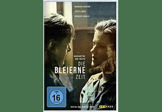 Die bleierne Zeit DVD