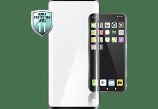 HAMA 3D-Full-Screen Schutzglas (für Xiaomi Mi 11 (Ultra) 5G)
