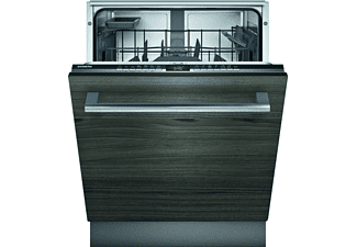 SIEMENS iQ300, Vollintegrierter Geschirrspüler, 60 cm SN63EX16AE