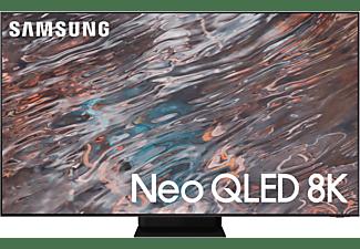 SAMSUNG QN800A (2021) 65 Zoll Neo QLED 8K Fernseher