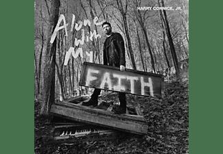 Harry Connick, Jr. - Alone With My Faith  - (CD)