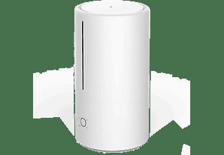 XIAOMI Luftbefeuchter 4.5l Mi Smart Antibacterial