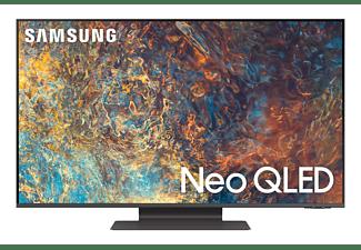 SAMSUNG QN92A (2021) 50 Zoll Neo QLED 4K Fernseher