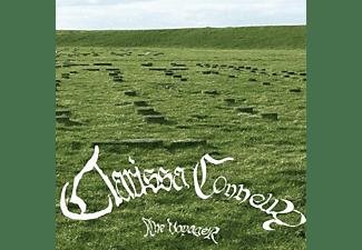 Clarissa Connelly - THE VOYAGER  - (Vinyl)