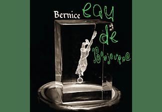 Bernice - EAU DE BONJOURNO  - (Vinyl)