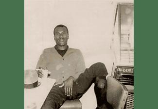 VARIOUS - LEON GARDNER'S IGLOO RECORDS  - (Vinyl)
