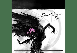 Daniel Tompkins - RUINS  - (Vinyl)