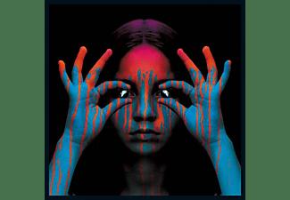 Marillion - Marbles  - (Vinyl)