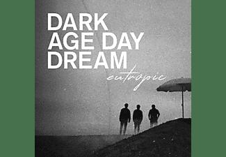 Eutropic - DARK AGE DAY DREAM  - (Vinyl)