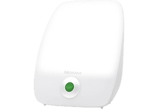 MEDISANA Tageslichtlampe LT 470 (45222)