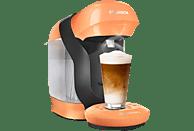 BOSCH Kapselmaschine Tassimo Style, Peach TAS1106