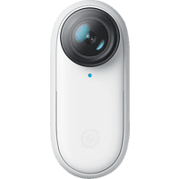 INSTA360 GO 2 Action Cam