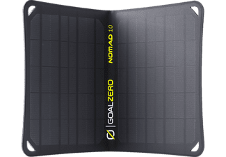 GOAL ZERO Nomad 10 Solarpanel