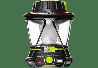 GOAL ZERO Lighthouse 600 Laterne