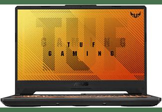 "Portátil gaming - Asus TUF Gaming FX505DT-HN540T,15.6"", AMD Ryzen 7 3750H, 16 GB RAM, 512 GB SSD, GTX1650, W10"